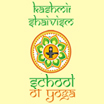 kashmir-yoga-school