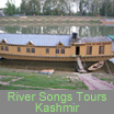 river_song_kashmir